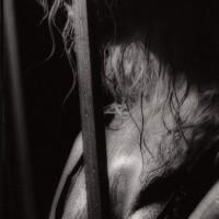 Michael Detter - Menschen / Portrait