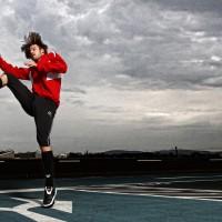 Michael Detter - Sport